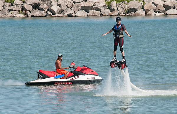150715 Flyboarding 1