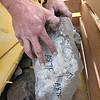 150915 Old Stone Chimney 2