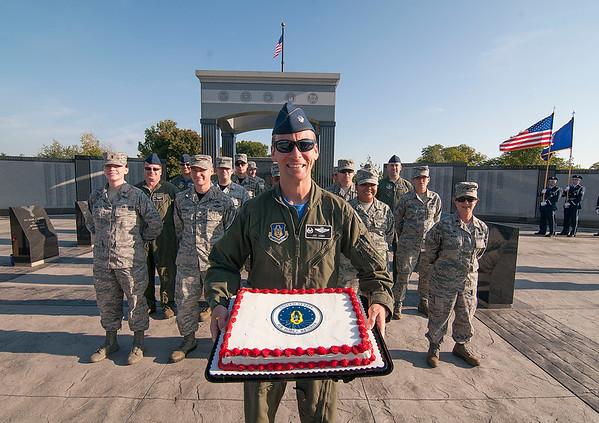 150918 Air Force Birthday 1
