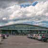 150803 CU Airport 1