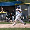 150509 NCCC Baseball 1