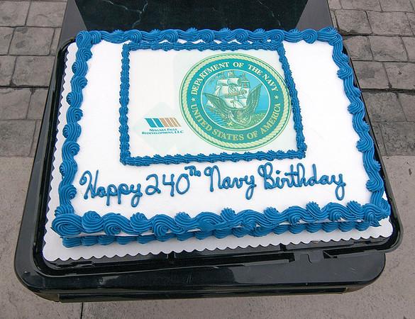 151013 Navy Birthday 3