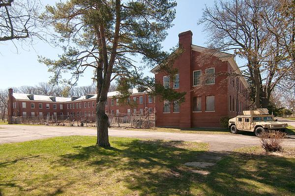 150425 Barracks 2