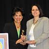 150421 United Way awards