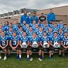 150825 Grand Island Football