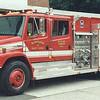 "Rescue Pumper No.2.<br /> <br /> Photo by Richard Sargent /  <a href=""http://www.apparatusfloor.com"">http://www.apparatusfloor.com</a>"