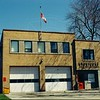 Etobicoke F.D. Station 4.<br /> <br /> Photo by SJC