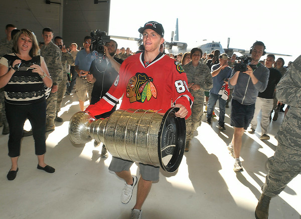 130824 Stanley Cup8