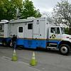 120516 Wallenda Rescue 1