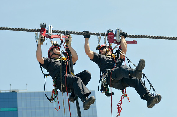 120517 Wallenda Rescue 4