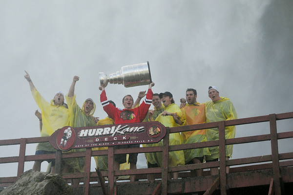 100813 Stanley Cup - NG