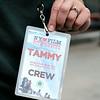130627 Tammy Set 15