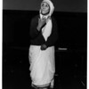 Religion - Mother Theresa<br /> Photo - By Niagara Gazette.