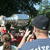 100813 Stanley Cup 6 - NG