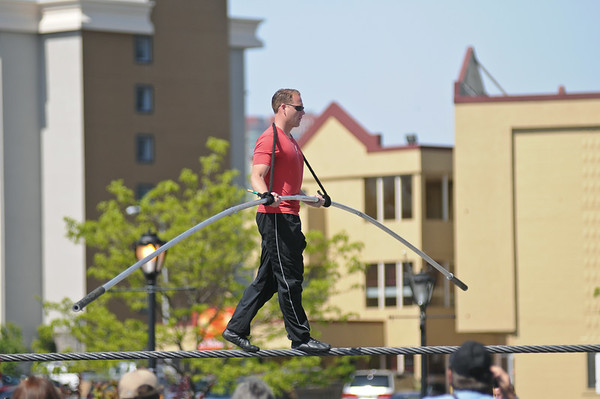 120512 Wallenda Training 5
