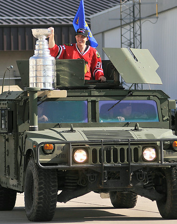 130824 Stanley Cup2