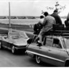 Niagara Falls, Films Route 66 - Oct 8, 1963