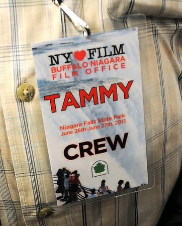 130626 Tammy Movie 3