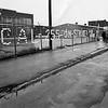 General Electric 102-day strike, 1969. Photo by Joel Librizzi.