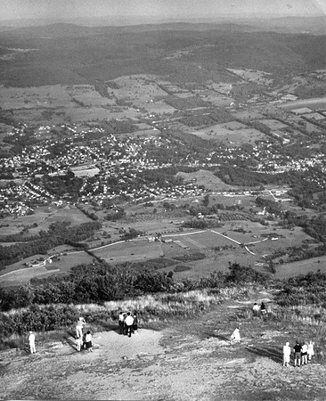 Looking Back at efforts to develop Greylock Glen.