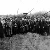 Love Canal Ground Breaking - 1890's