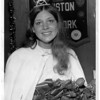 Entertainment - Peach Festival<br /> 1971 Peach Festival<br /> Photo - Niagara Gazette - 9/16/1971.
