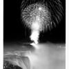 Niagara Falls, Concert in the Sky Fireworks 1986