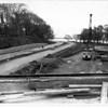 Streets - Niagara falls<br /> Robert Moses Parkway<br /> Photo - By Niagara Gazette.