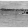 Niagara River - Rescues<br /> Photo - By L. C. Williams - 11/3/1973.