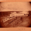 Niagara Falls 1870