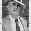 Niagara Falls, Stunters, JJean Lussier 7/3/1953 or 1948