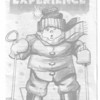 Niagara Winter Experience<br /> Experience the Winter Experience.<br /> Winter 1980.