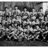 Sports - Football<br /> Bishop Duffy High School Football Team.<br /> Photo - By Niagara Gazette