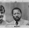 Niagara Gazette, Employees, Dolata June 29, 1980