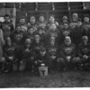 Sports - Football<br /> Trapasso Esso's City Champions of 1935.<br /> Photo - By Niagara Gazette - October 1935.