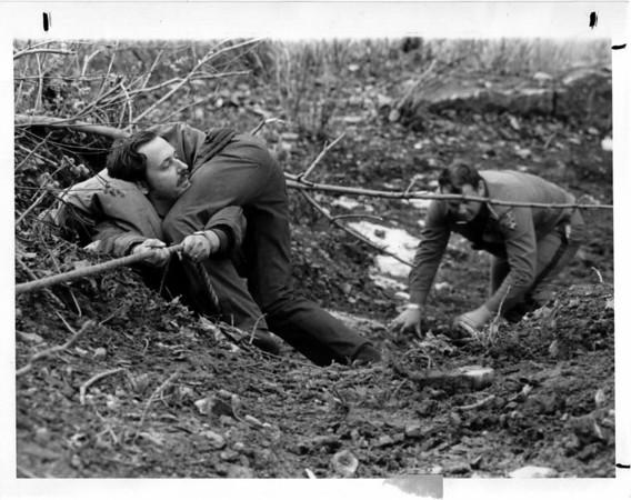 Rescue Dec 14, 1974