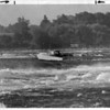 Niagara River Rescue July 3, 1980