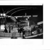Convention Center - Lacky Plaza<br /> Lacky Plaza Ice Skating Rink (outdoors).<br /> Photo - By Dan Shubsda - 12/30/1979.