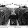Niagara Power Project, NY Power Authority June 23, 1960