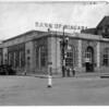 Bank of Niagara December 1927
