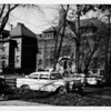 Prisons - Niagara County Jail<br /> Photo - By niagara Gazette - 3/18/1977.