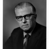 Hospitals - Niagara Falls Memorial Medical Center<br /> Hamilton B. Mizer - President of Board of Trustees at Niagara Falls Memorial Medical Center.<br /> 1966 - 1983.