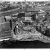 Power Companies, Schoellkopf Plant Collapse June 7, 1956