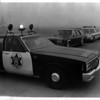 Police - Niagra County Sheriffs Dept.