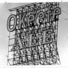 Billboards - O'Keefe<br /> O'keefe Ale<br /> Photo - By Johm Kudla - 12/4/1975.