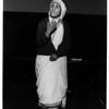 Religion - Mother Theresa<br /> Photo - By Niagara Gazette.
