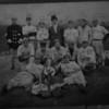 Baseball - Oakdales