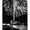 Niagara Falls, Fireworks 12/2/1990