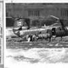Niagara Falls, Stunters, Tibor Hetenyi 8/24/1976