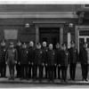 Police - Niagara Falls Police Dept.<br /> 4/25/1983.